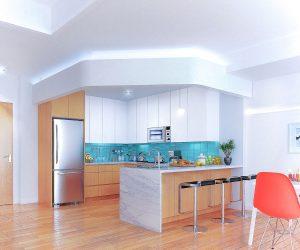 Summit Parc Apartments - 640 238th St. Bronx, NY